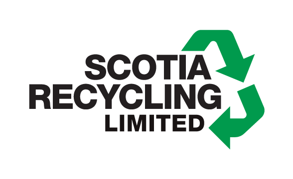 1-medium-ScotiaRecycling-colour