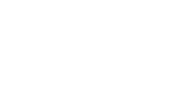 Scotia Recycling Logo White