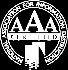 logo-naid-white